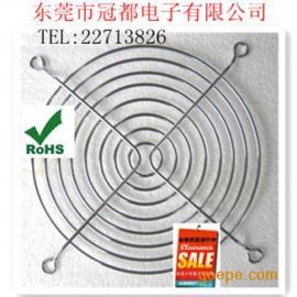 金属防护网|不锈钢网