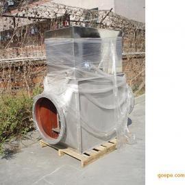 锅炉烟气余热回收节能设备