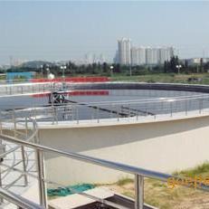 中小城镇生活污水特点|生活污水处理装置