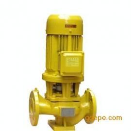 立式�饬蛩峄�工泵