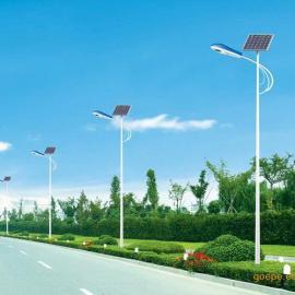 6米太阳能价格