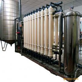 EDI超纯水设备-高纯水设备价格-电子化工超纯水价格