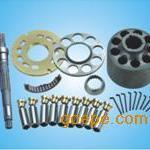 威格士液压油泵产品 威格士液压油泵型号