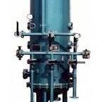 西安海绵铁除氧器,西安常温除氧器