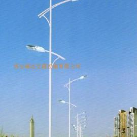 西安供应城市道路灯杆