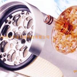 美国GE膜duraslickNF8040F抗污染纳滤膜