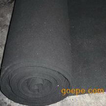 扬州镇江市活性碳炭过滤棉(网)