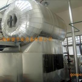 工业锅炉节能省煤器