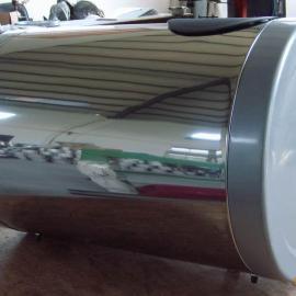 外贸太阳能热水器配件