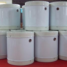 雅特太阳能热水器自动上水控制器