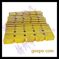 环氧树脂板加工件