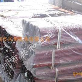 TY牌离心铸铁排水管/东莞厂家供应