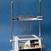 样品浓缩仪/氮吹仪(12孔)水浴型