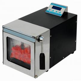 上海之信 厂家直供 供应JYD-400拍击式均质器
