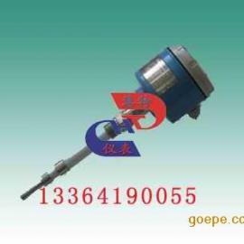 GGD300射频导纳物位计
