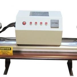 北京世宏顺达HS-LUV-20T紫外线处理设备