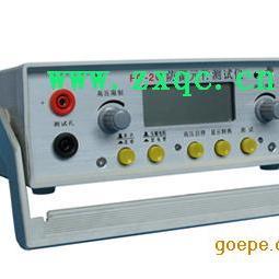 防雷元件测试仪(金牌优势)库号:M354486
