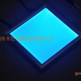 LED方砖灯/方砖点光源