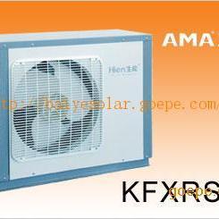 上海家用空气源热泵价格