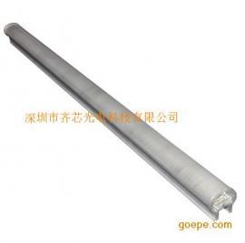 LED护栏灯/轮廓灯