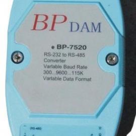 BP-7520隔离通讯转换器