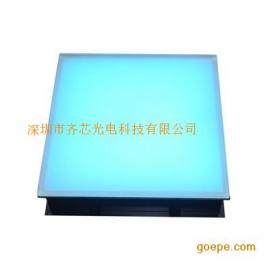 LED地砖灯/LED地板地砖灯/地块灯