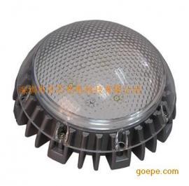LED数码点光源/LED追光点光源