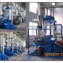 优质塑料磨粉机价格优惠