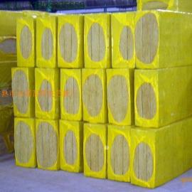 常熟岩棉板、常熟外墙保温岩棉板