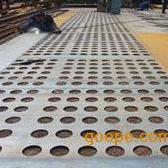 加工除尘器花板/定做除尘器花板
