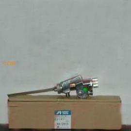日本岩田WA-1218喷枪 自动喷枪 细管片角喷枪 加长杆喷枪