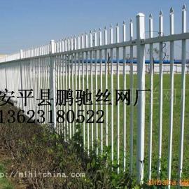 阳台锌钢护栏网 锌钢围网 走廊锌钢隔离网 隔离栅