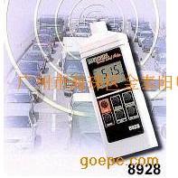 经济型数字噪音计AZ8928