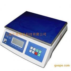 友声电子秤,友声电子秤专卖,上海友声电子秤