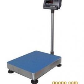 耀华电子秤,耀华电子台秤,150kg电子台秤