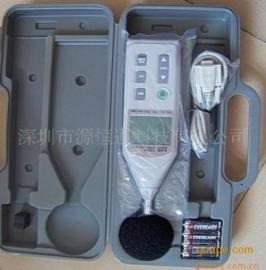台湾泰仕TES-1352H可程式噪音计TES1352H