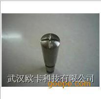 订做各种控制点/控制测量不锈钢测量标志