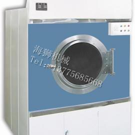 厂家直销 海狮洗涤机械 海狮洗衣机 全自动干洗机