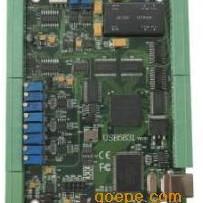 成都数据采集卡USB5831