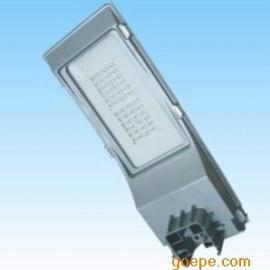 NLC9610A道路灯LED 道路照明灯价格-海洋王灯具