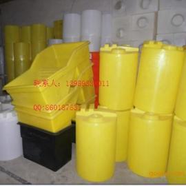 提供养殖桶,乌龟养殖桶,外贸塑料桶