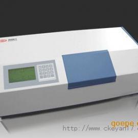 WZZ-3型自动旋光仪