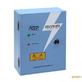 PPS-B100-3DF4电源防雷箱