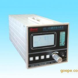 DS/GNL-400系列氢分析仪