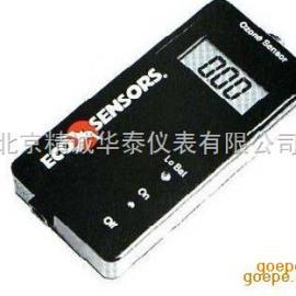 袖珍型臭氧检测仪/臭氧检测仪/便携式臭氧检测仪