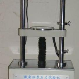 零售双柱机动立式拉力研究机,程序设计语言机动拉力机