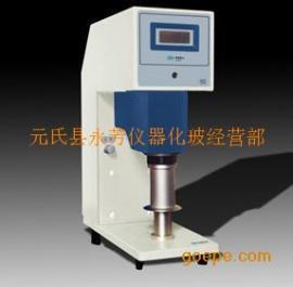 石家庄白度仪-陶瓷面粉纸板检测仪器设备