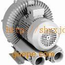 污水处理曝气专用高压鼓风机
