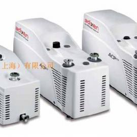 伯东公司代理销售 pfeiffer ACP15/28/40干式紧凑型罗茨泵