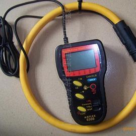 台湾泰仕AFLEX6300电力分析仪AFLEX-6300